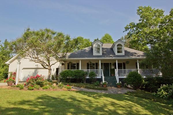 Real Estate for Sale, ListingId: 34588965, Central,SC29630