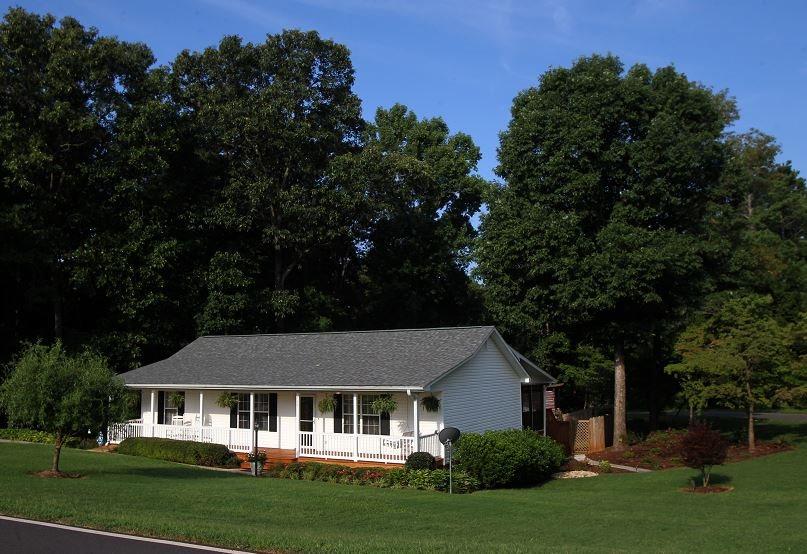 Real Estate for Sale, ListingId: 34606512, Westminster,SC29693