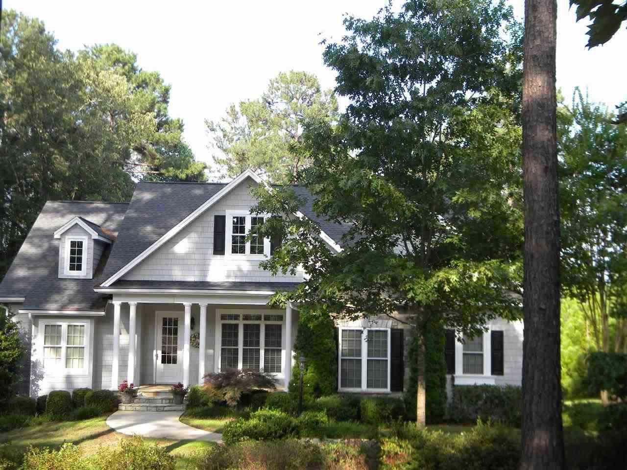 Real Estate for Sale, ListingId: 34686910, West Union,SC29696