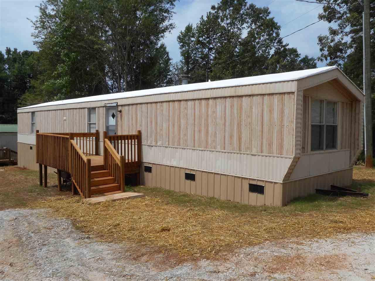 Rental Homes for Rent, ListingId:34686698, location: 143 McCall Circle Seneca 29678