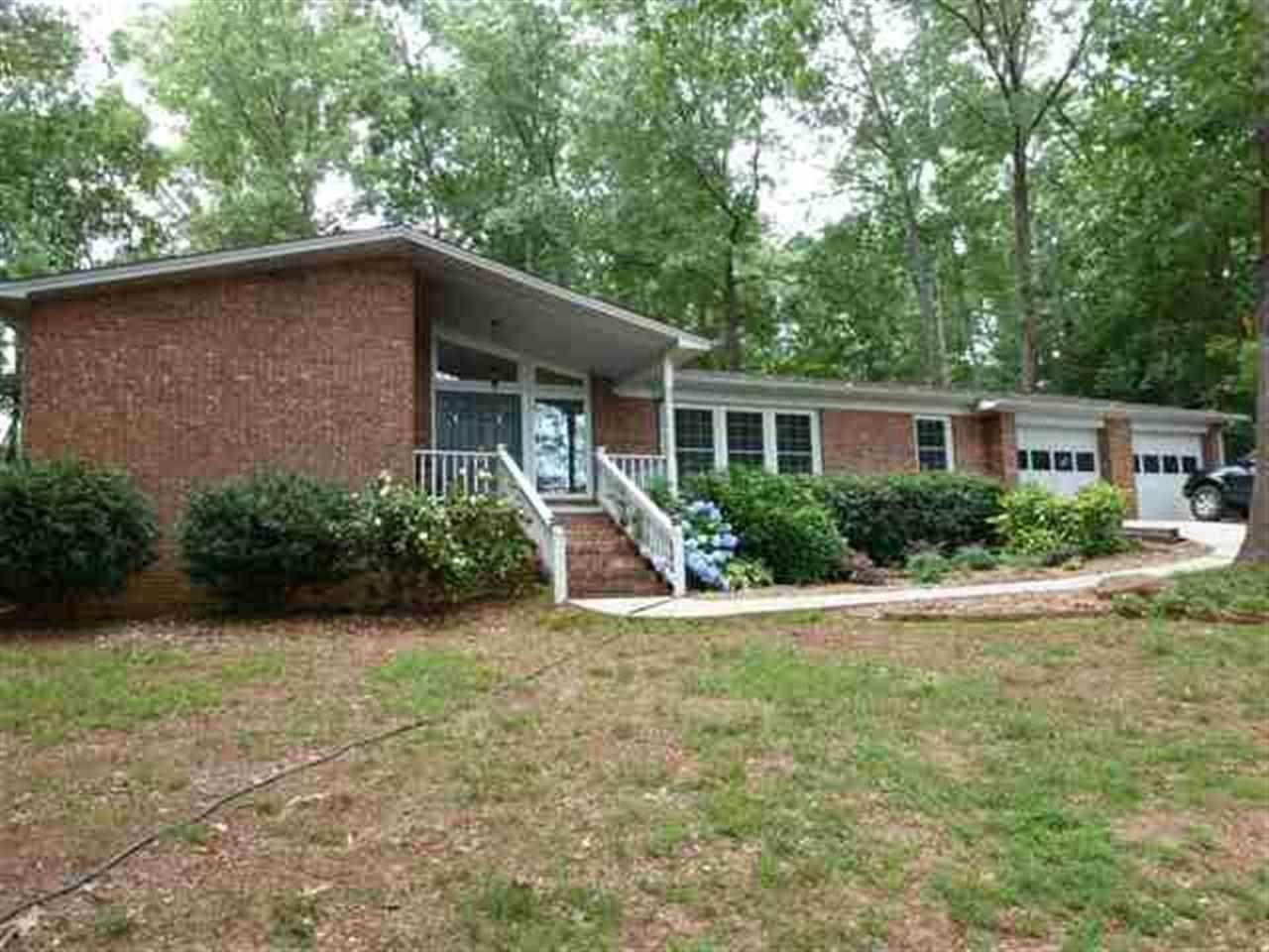Rental Homes for Rent, ListingId:36641541, location: 300 Sourwood Drive Seneca 29678
