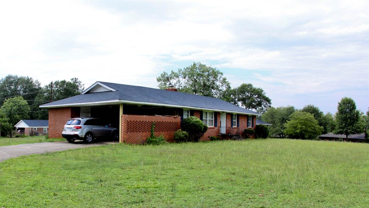 Rental Homes for Rent, ListingId:34719539, location: 104 Brewton Court Anderson 29621