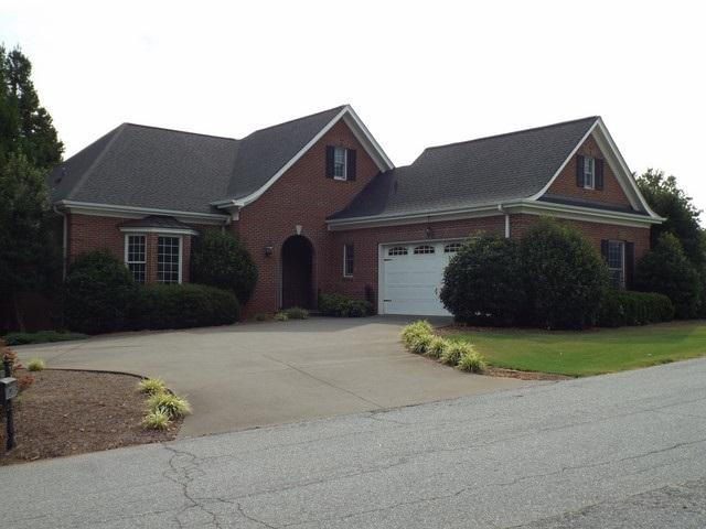 Rental Homes for Rent, ListingId:34739375, location: 200 Eagles View Way Seneca 29678