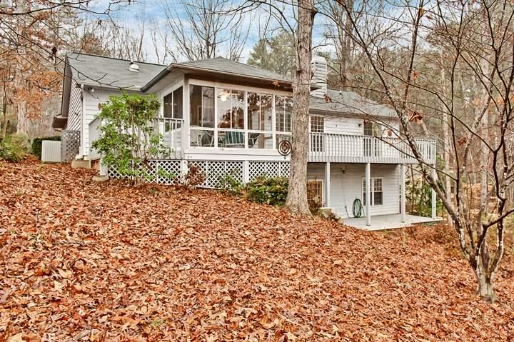 Real Estate for Sale, ListingId: 34745252, Salem,SC29676