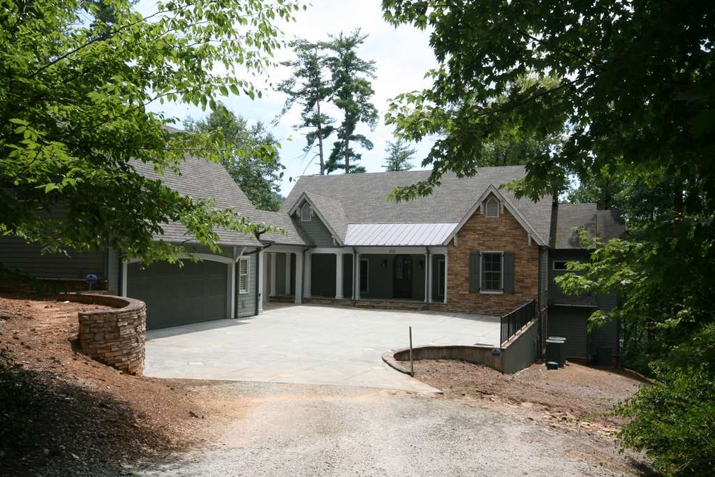 Real Estate for Sale, ListingId: 34781124, Sunset,SC29685