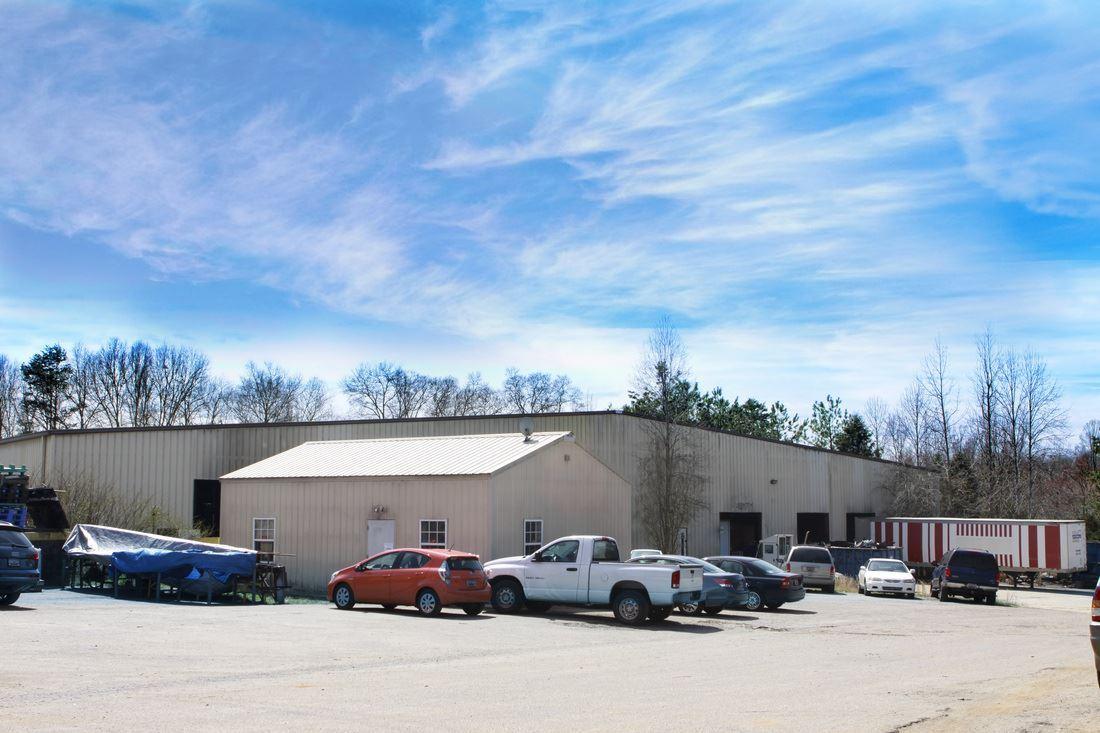 Real Estate for Sale, ListingId: 34820330, Pendleton,SC29670