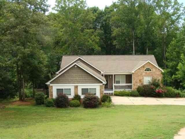 Rental Homes for Rent, ListingId:34896590, location: 105 Martins Pointe Seneca 29678