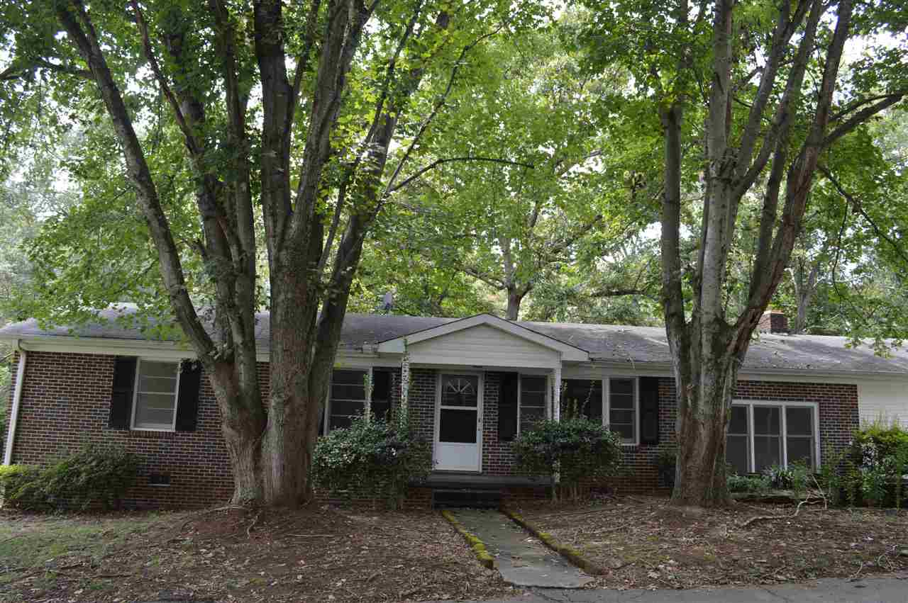 Rental Homes for Rent, ListingId:34917452, location: 303 Owen Drive Clemson 29631