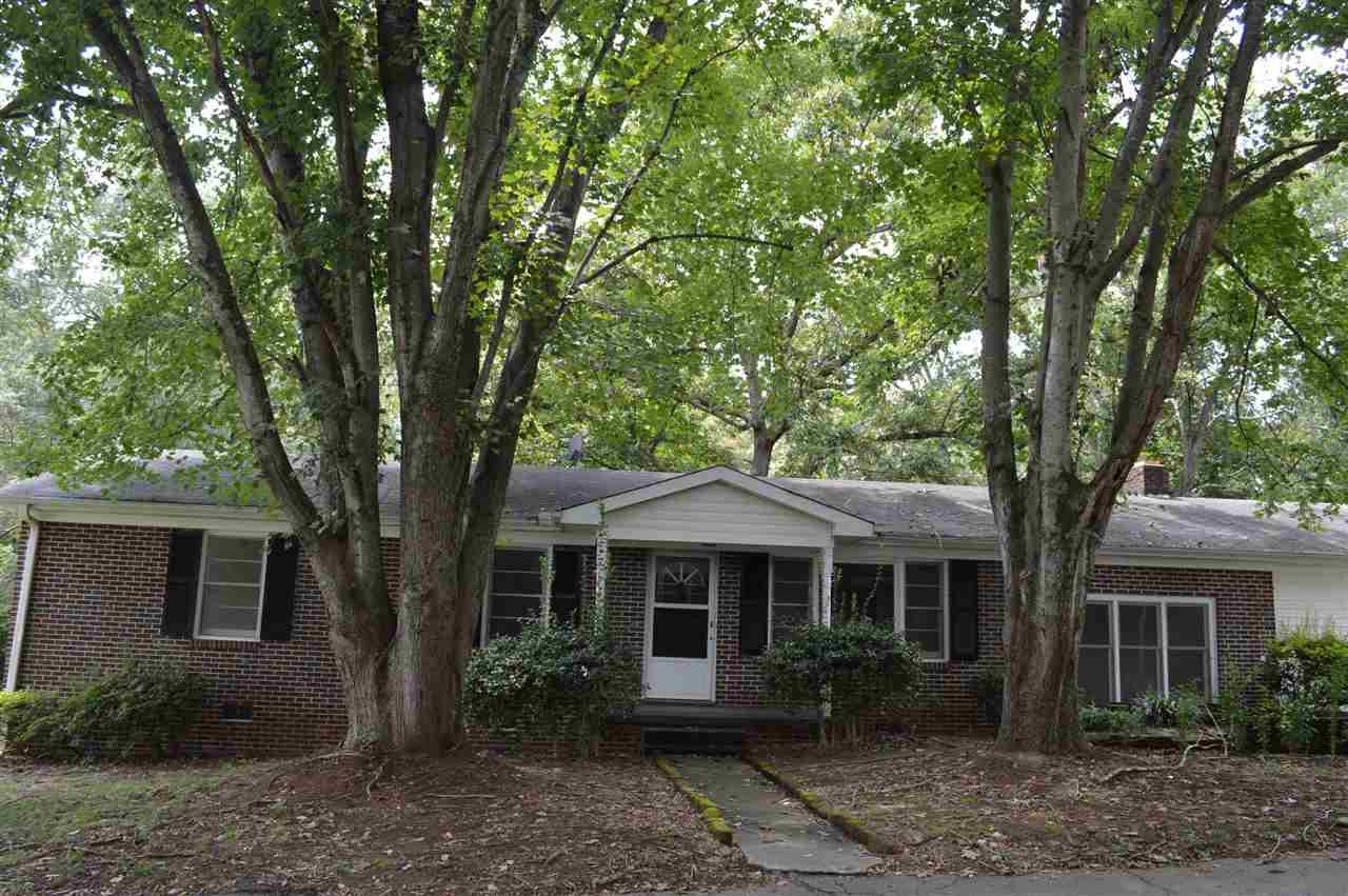 Rental Homes for Rent, ListingId:34917452, location: 303 Owen Drive Clemson 29631