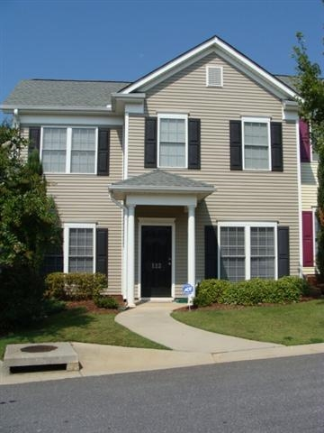 Rental Homes for Rent, ListingId:34917455, location: 122 Heritage Place Drive Pendleton 29670