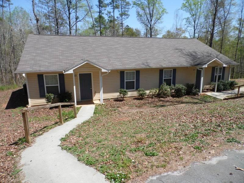 Rental Homes for Rent, ListingId:34958461, location: 223 Magnolia Way Seneca 29678