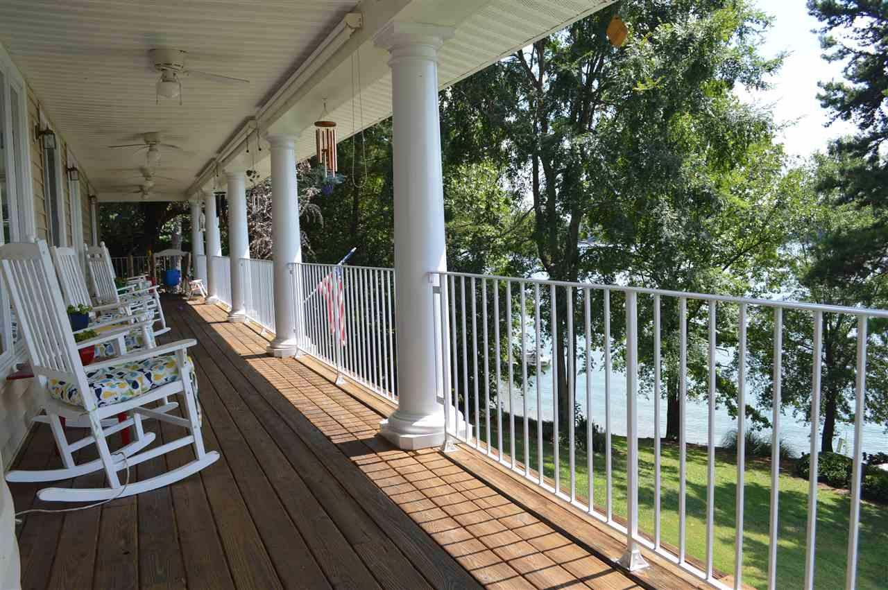 Real Estate for Sale, ListingId: 34958471, Seneca,SC29672