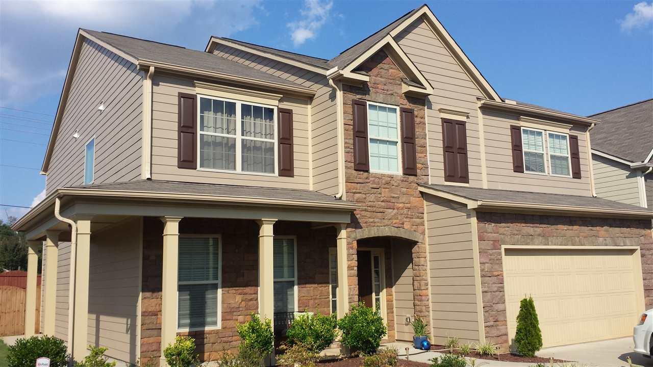 Rental Homes for Rent, ListingId:34965062, location: 101 Ramapo Simpsonville 29681