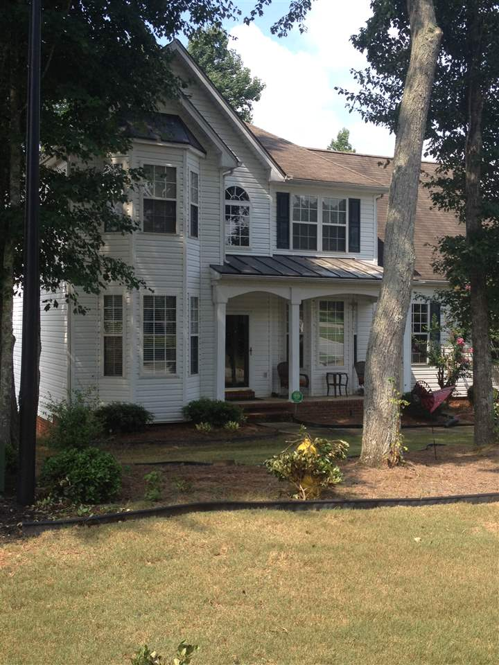 Real Estate for Sale, ListingId: 34987975, Easley,SC29642
