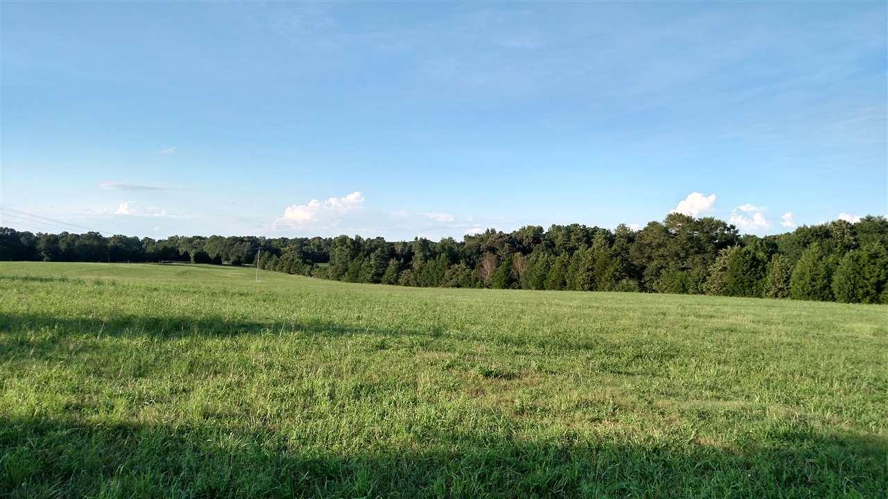 100.27 acres Abbeville, SC