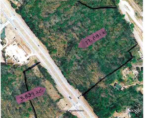Real Estate for Sale, ListingId: 35004437, West Union,SC29696