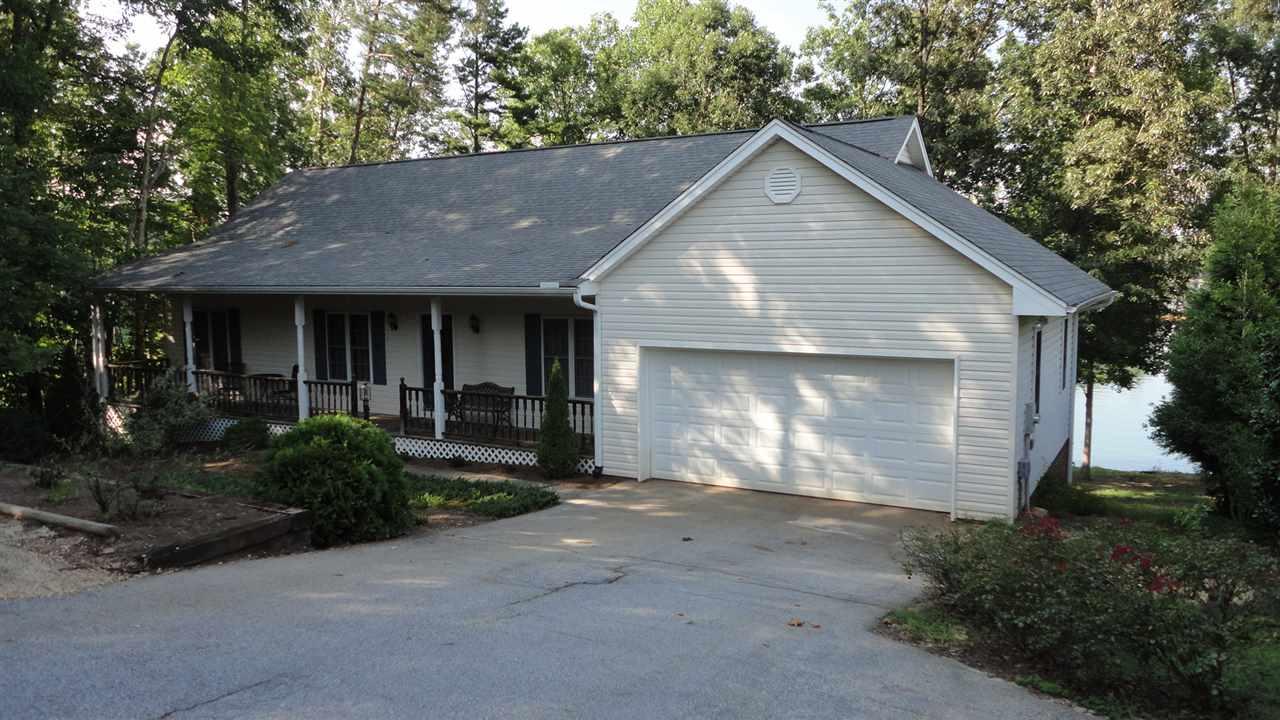 Real Estate for Sale, ListingId: 35019541, West Union,SC29696