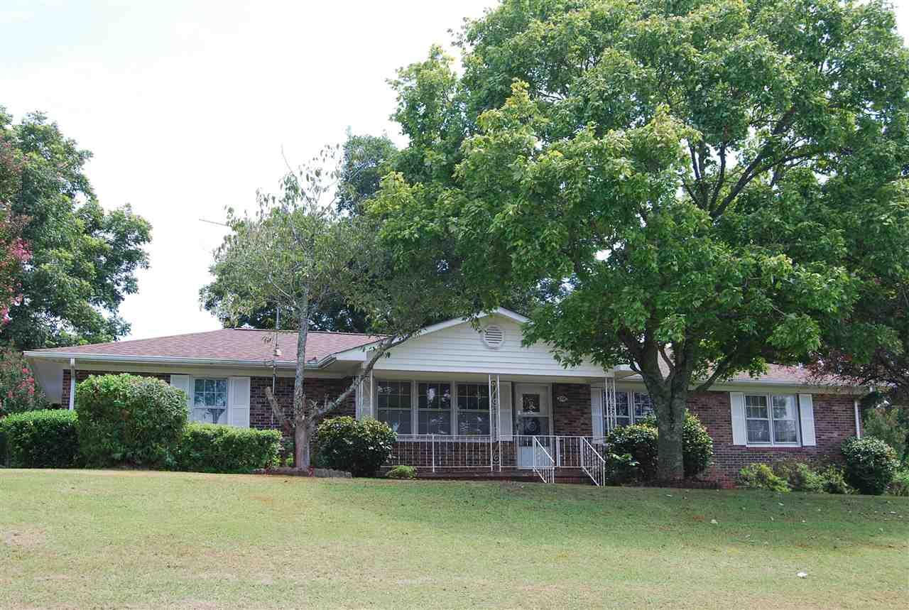 Real Estate for Sale, ListingId: 35035656, West Union,SC29696
