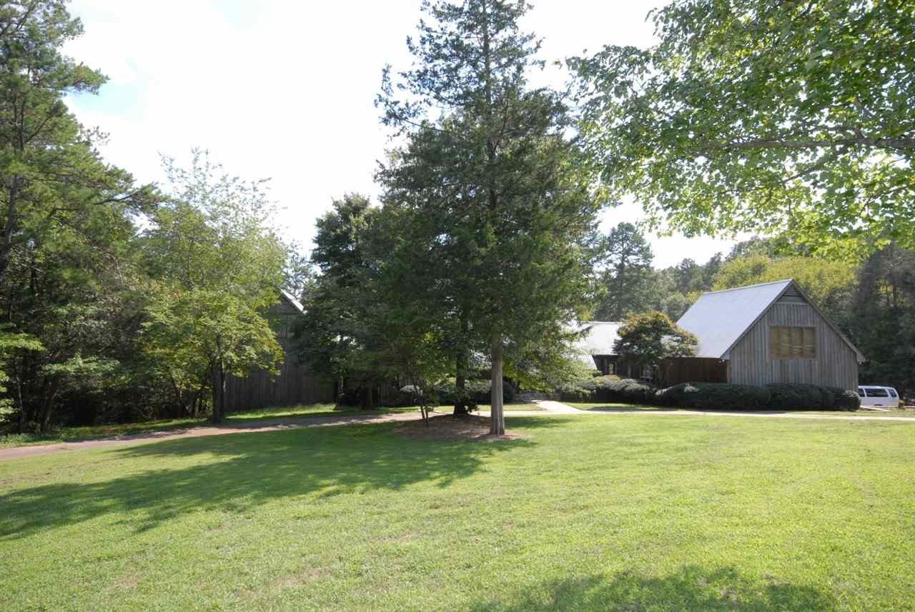 Real Estate for Sale, ListingId: 35040093, Central,SC29630