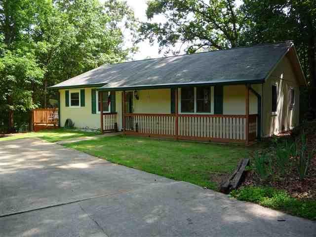 Real Estate for Sale, ListingId: 35047560, Seneca,SC29678