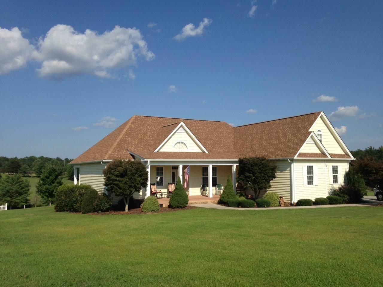 Real Estate for Sale, ListingId: 35081839, Walhalla,SC29691