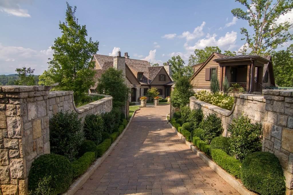 Real Estate for Sale, ListingId: 35094544, Six Mile,SC29682