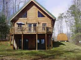 Real Estate for Sale, ListingId: 35114105, Westminster,SC29693