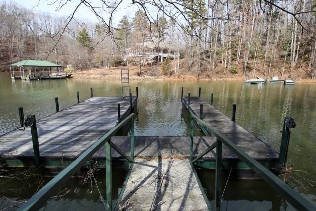 Real Estate for Sale, ListingId: 35119418, West Union,SC29696