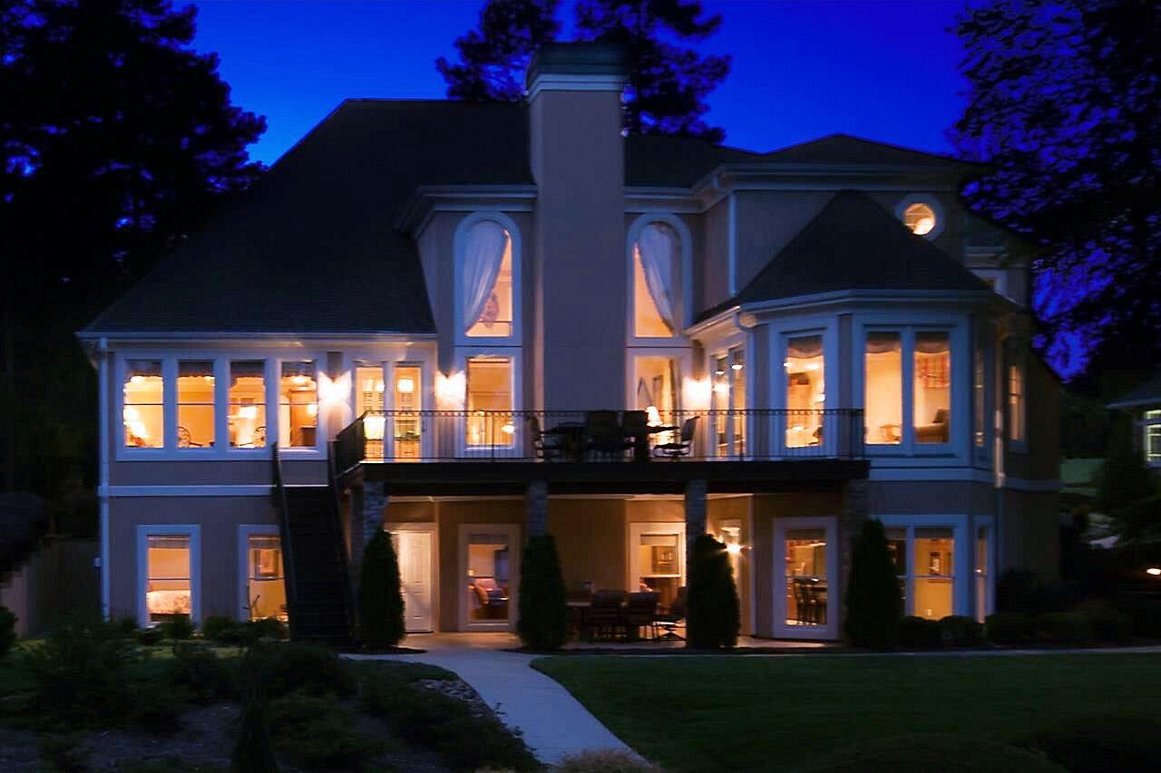 Real Estate for Sale, ListingId: 35146837, Salem,SC29676