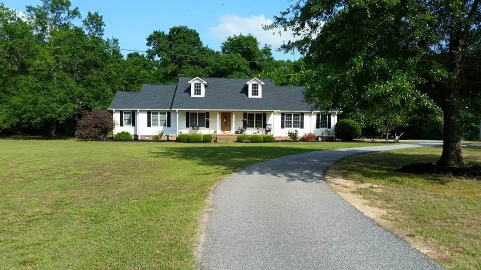 Real Estate for Sale, ListingId: 35170225, Honea Path,SC29654
