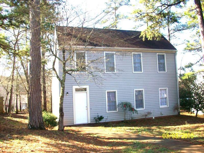 Rental Homes for Rent, ListingId:35170230, location: 101 Wythe Lane Central 29630
