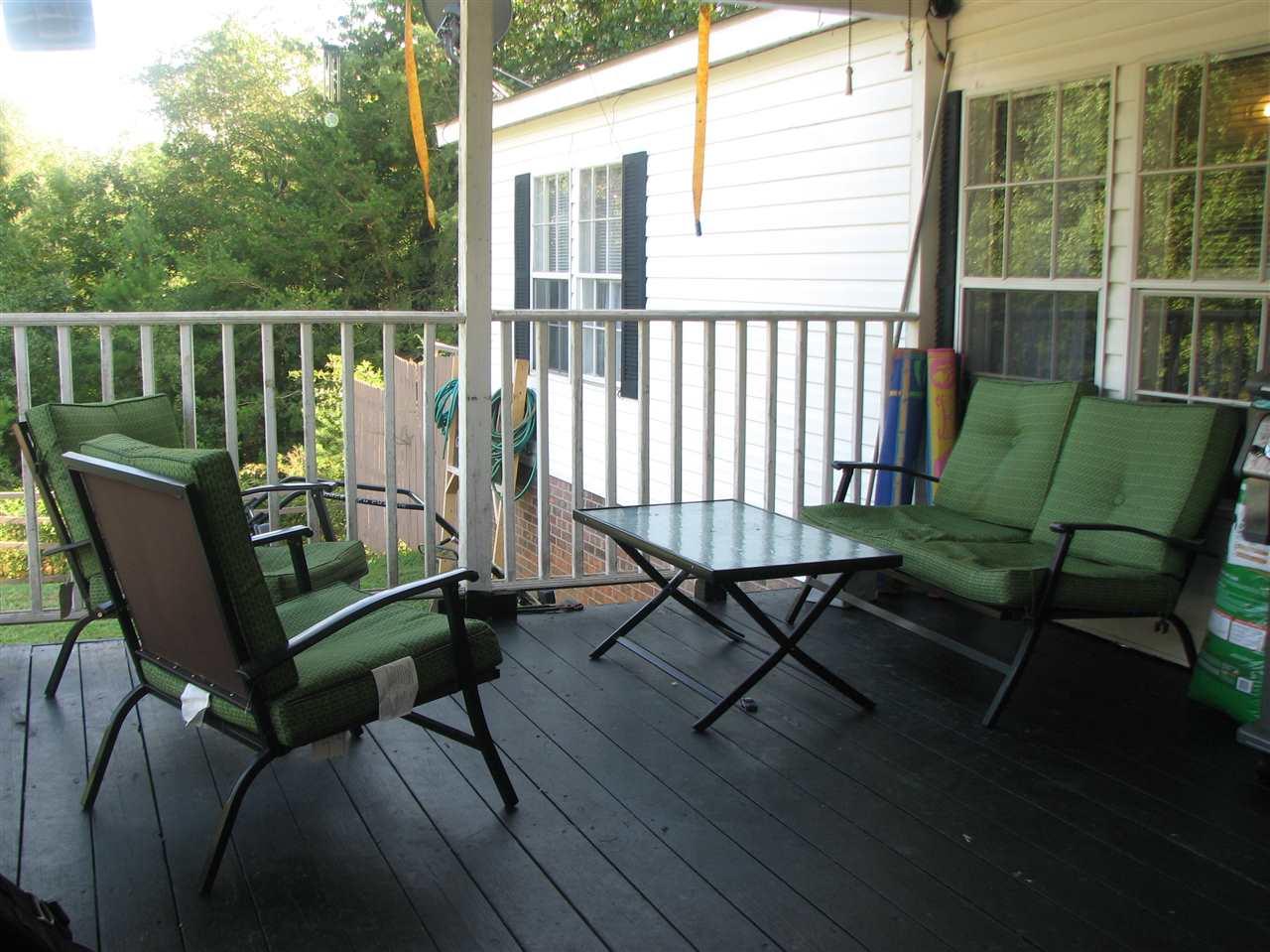 Real Estate for Sale, ListingId: 35170224, Seneca,SC29678