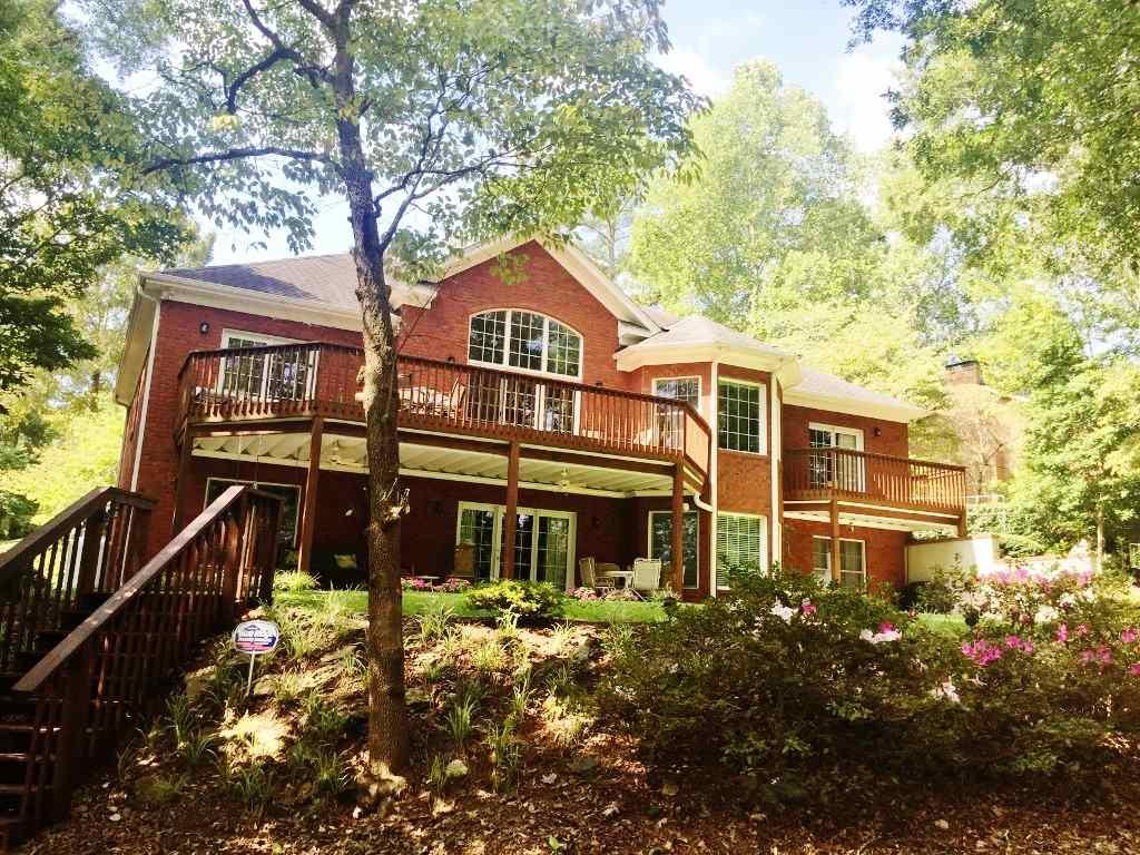 Real Estate for Sale, ListingId: 35178749, Seneca,SC29678