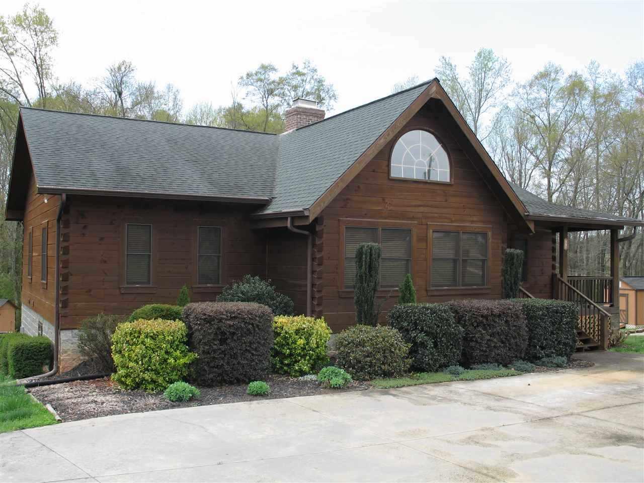 Real Estate for Sale, ListingId: 35261347, Honea Path,SC29654