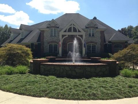 Real Estate for Sale, ListingId: 35261350, Belton,SC29627