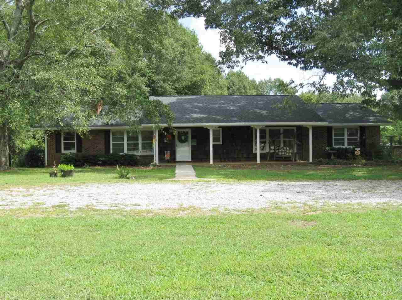 Real Estate for Sale, ListingId: 35271155, Honea Path,SC29654