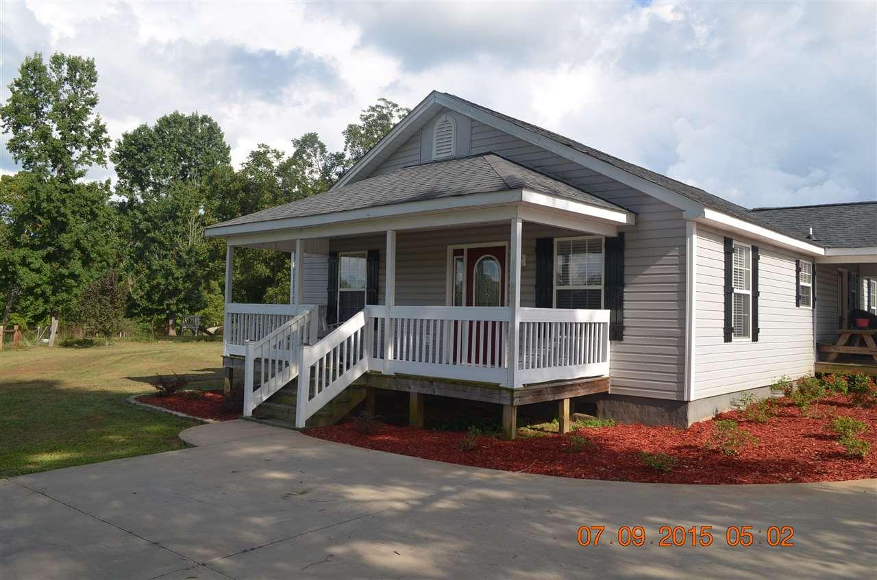 Real Estate for Sale, ListingId: 35271137, Ware Shoals,SC29692