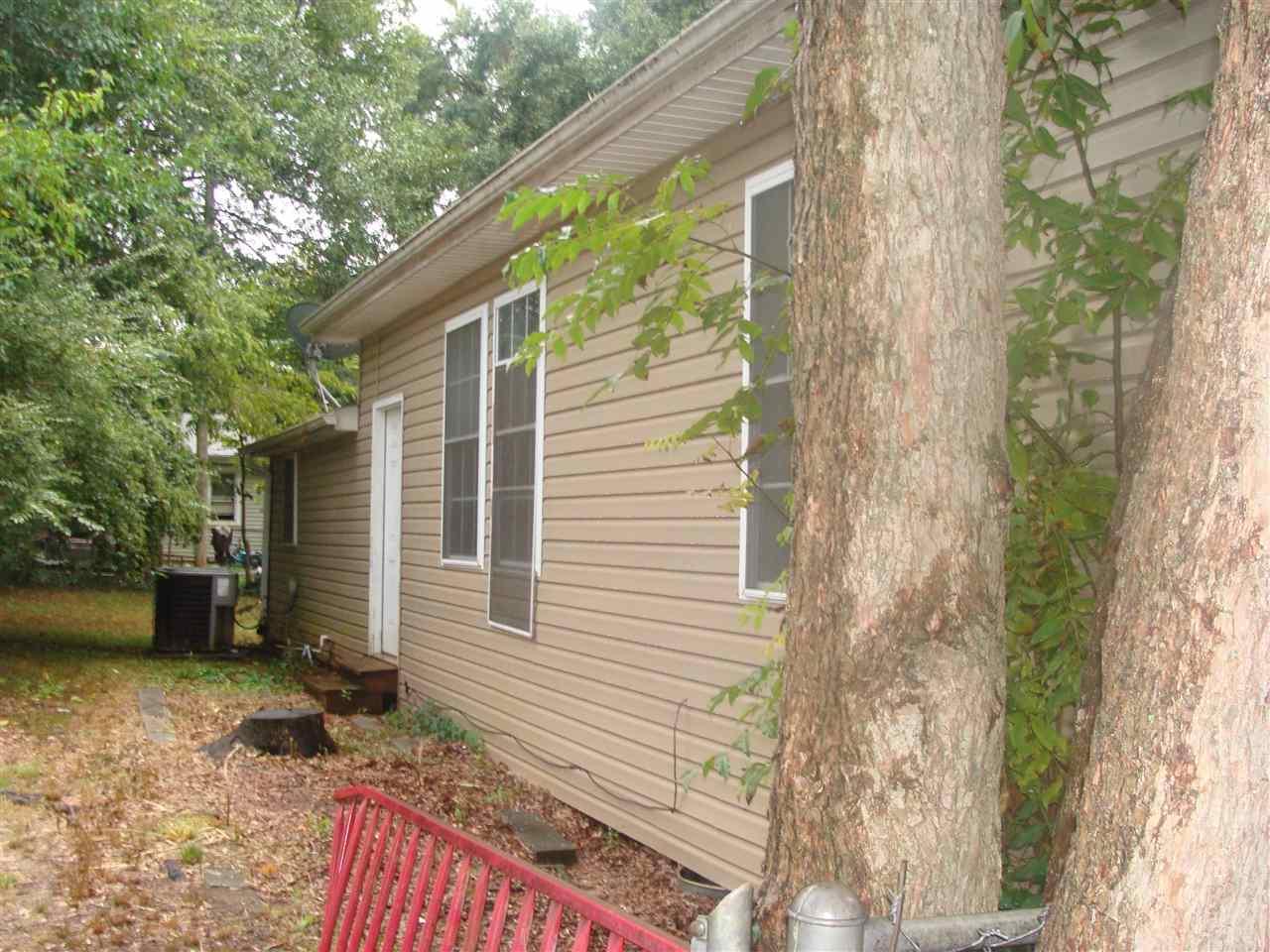 Real Estate for Sale, ListingId: 35283140, Seneca,SC29678