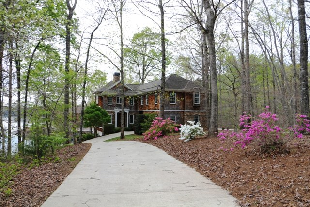 Real Estate for Sale, ListingId: 35313791, West Union,SC29696