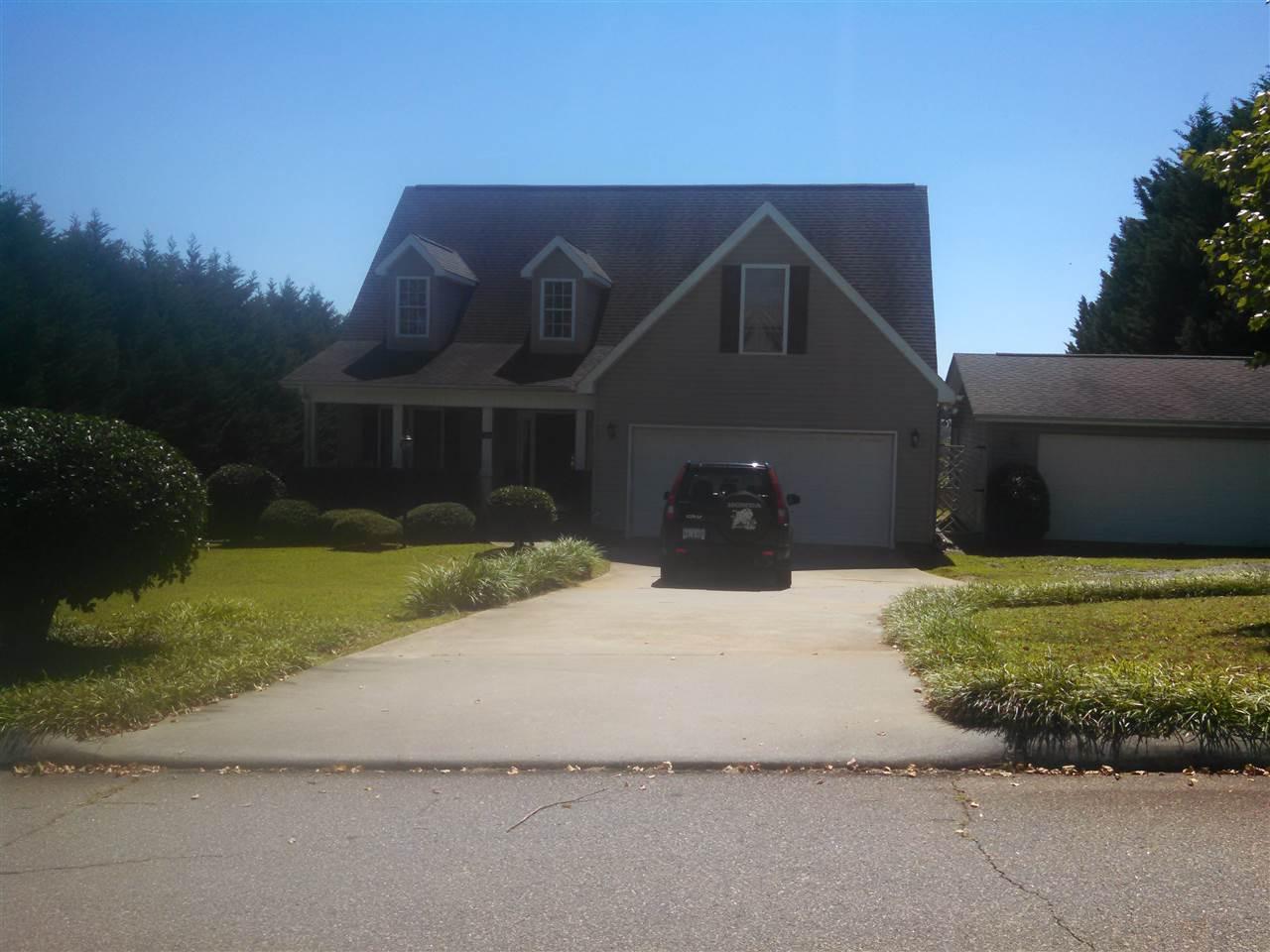 Real Estate for Sale, ListingId: 35365512, Easley,SC29640