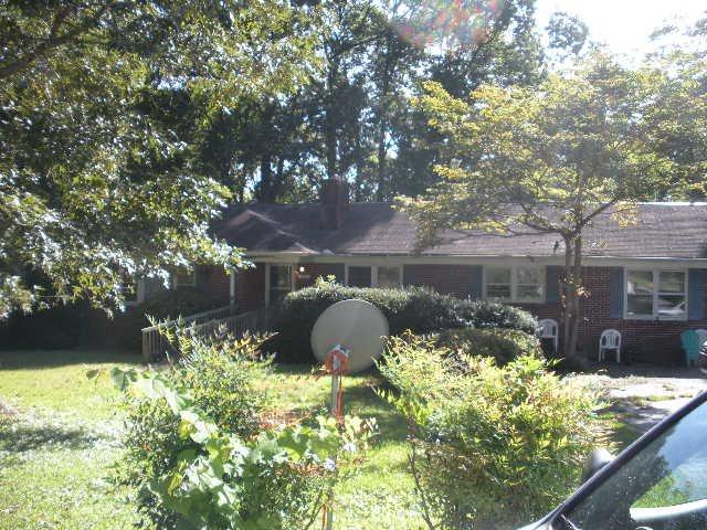 Real Estate for Sale, ListingId: 35382300, Clemson,SC29631