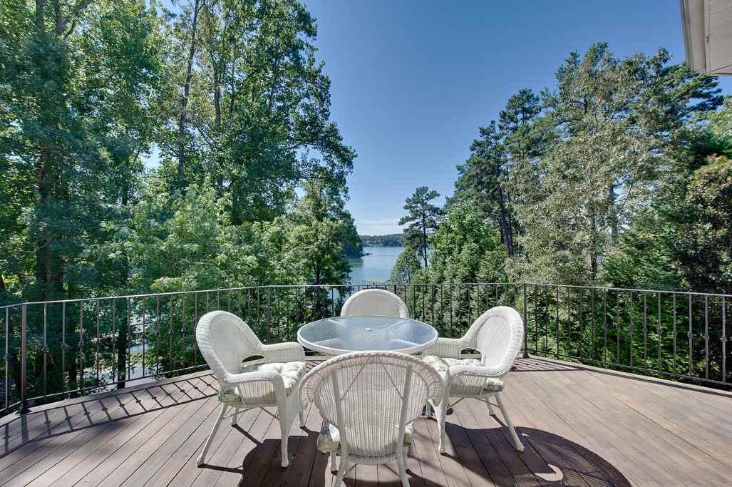 Real Estate for Sale, ListingId: 35389084, West Union,SC29696
