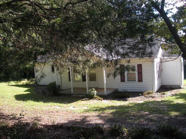 Real Estate for Sale, ListingId: 35477402, Clemson,SC29631