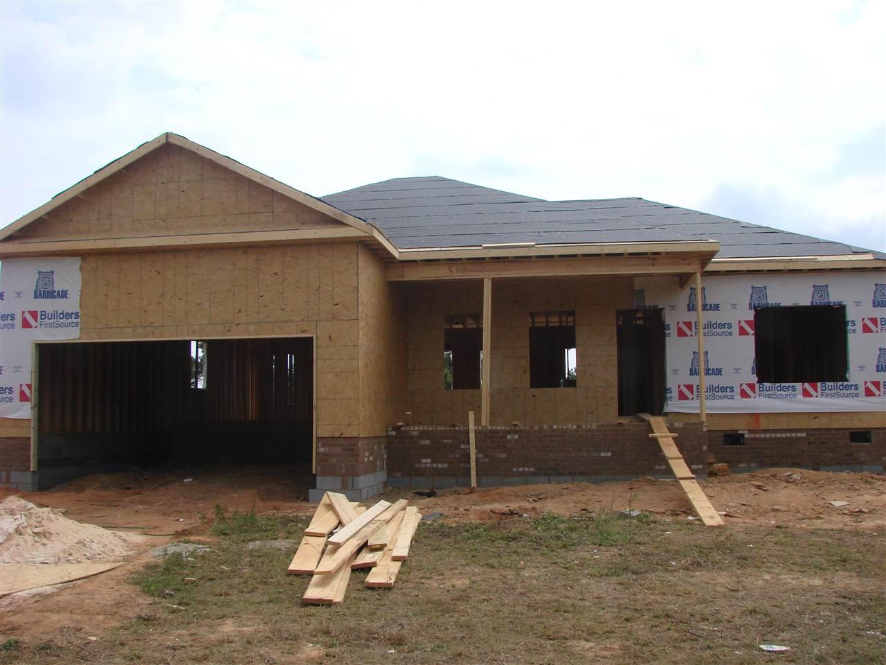 Real Estate for Sale, ListingId: 35500618, Six Mile,SC29682