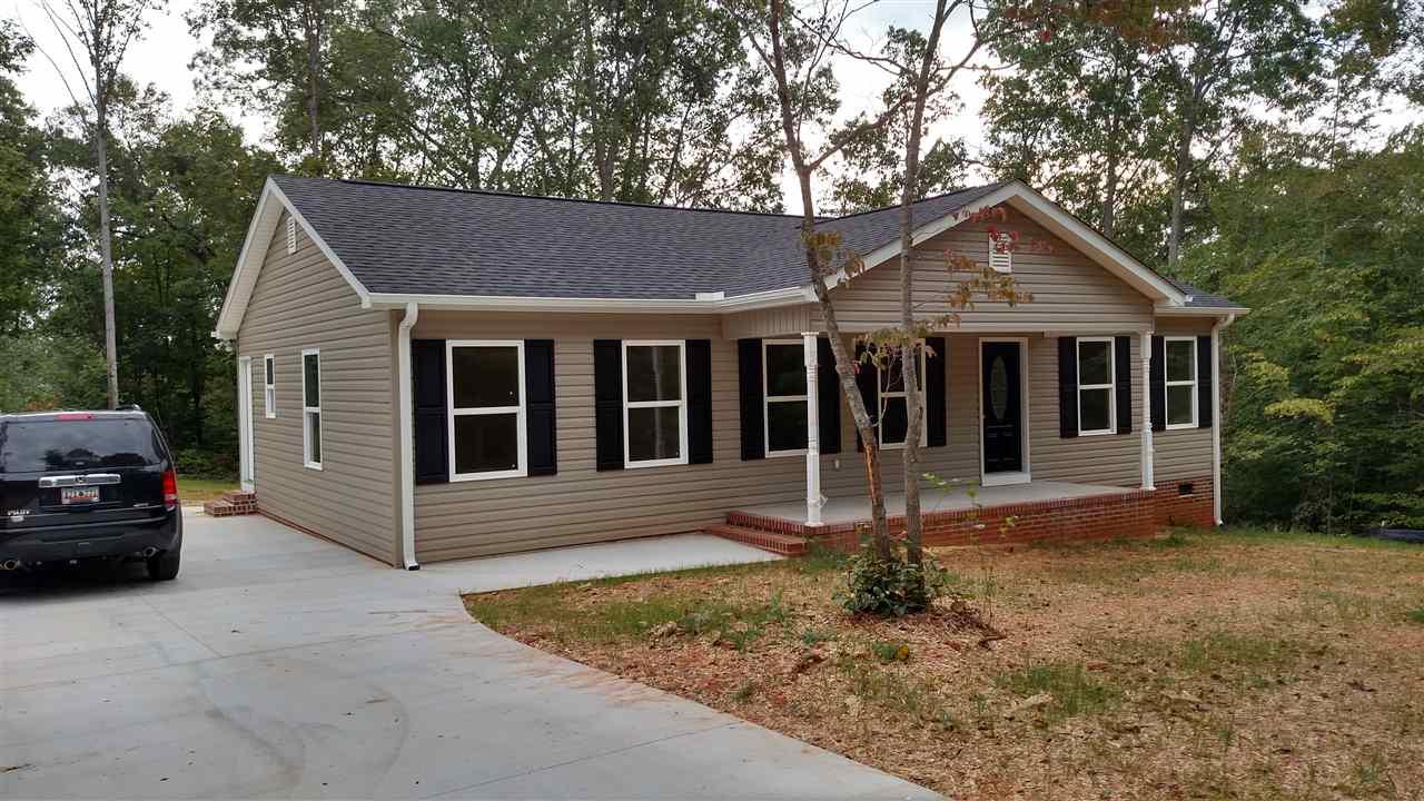 Real Estate for Sale, ListingId: 35522234, Easley,SC29640