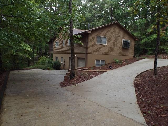 Rental Homes for Rent, ListingId:35584050, location: 20 Quartermaster Salem 29676