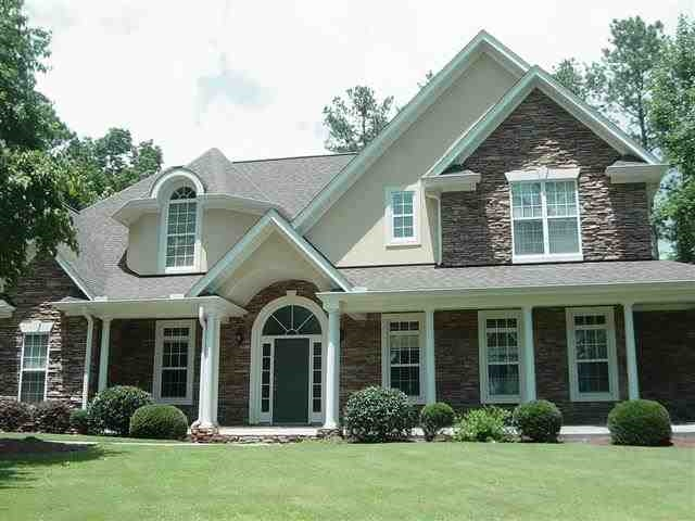 Rental Homes for Rent, ListingId:35589163, location: 109 Fox Trail Lane Seneca 29672