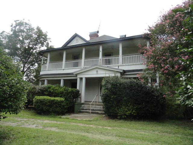 Real Estate for Sale, ListingId: 35627882, Calhoun Falls,SC29628