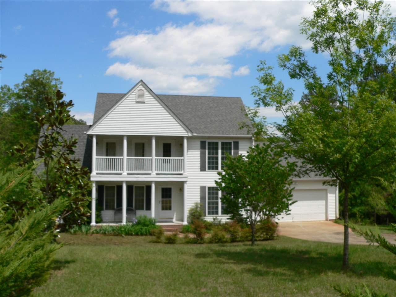 Real Estate for Sale, ListingId: 35636198, Walhalla,SC29691