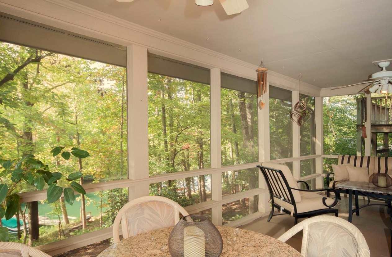 Real Estate for Sale, ListingId: 35663267, Salem,SC29676